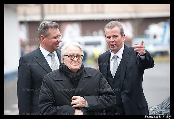 memorial proces Nuremberg 6795.jpg