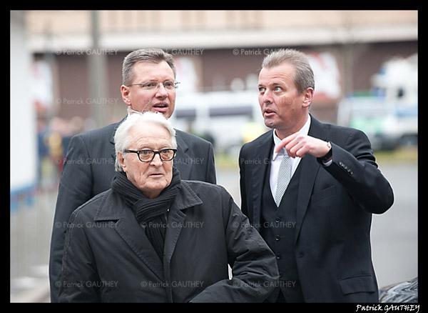 memorial proces Nuremberg 6796.jpg