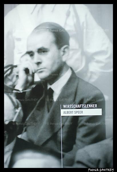 memorial proces Nuremberg 6897.jpg
