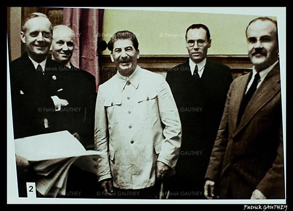 memorial proces Nuremberg 6902.jpg