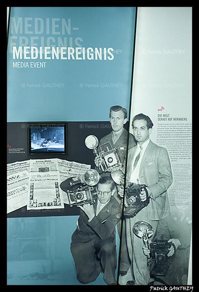 memorial proces Nuremberg 6907.jpg