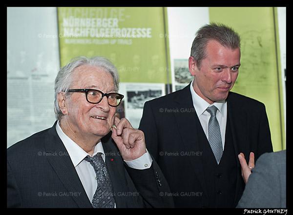 memorial proces Nuremberg 7019.jpg