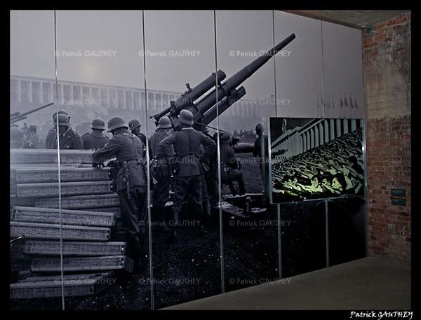 Centre de documentation de Nuremberg 38677.jpg