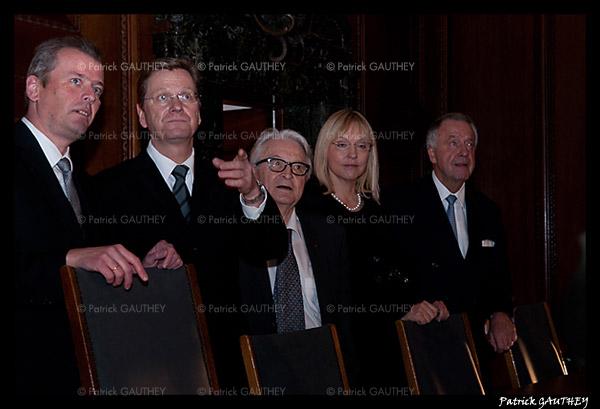 memorial proces Nuremberg 38812.jpg