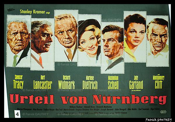 memorial proces Nuremberg 6882.jpg