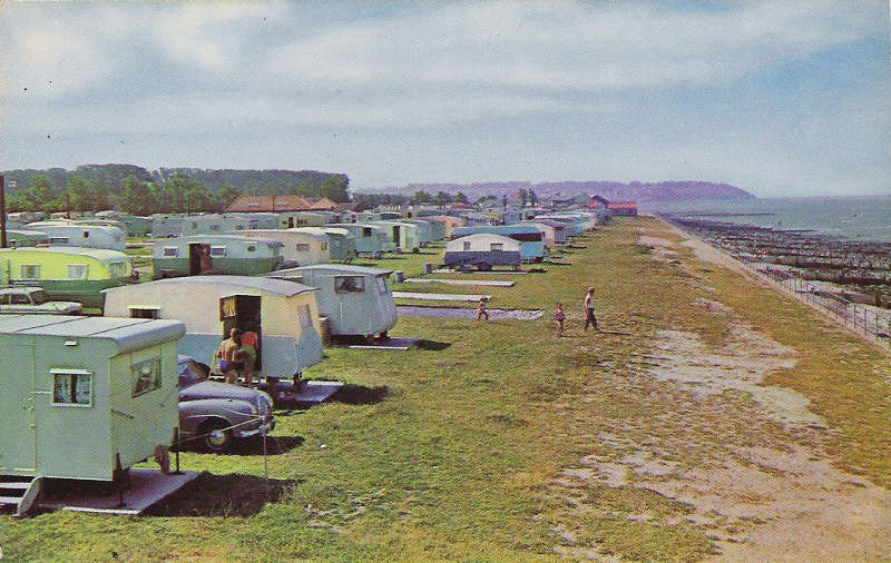 Nutts Camp