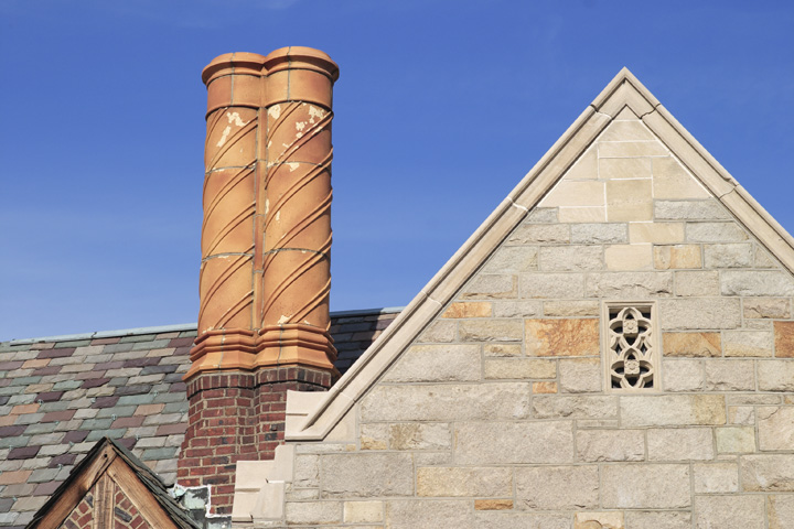 Rooftop and Chimney.jpg
