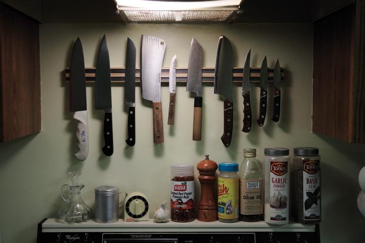 Kitchen Family.jpg