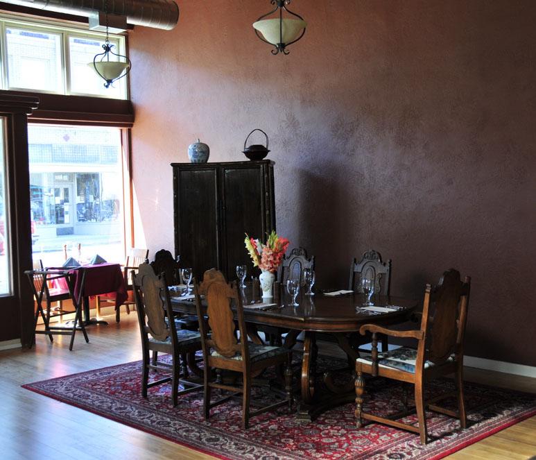 The Dining Room _DSC9287.jpg