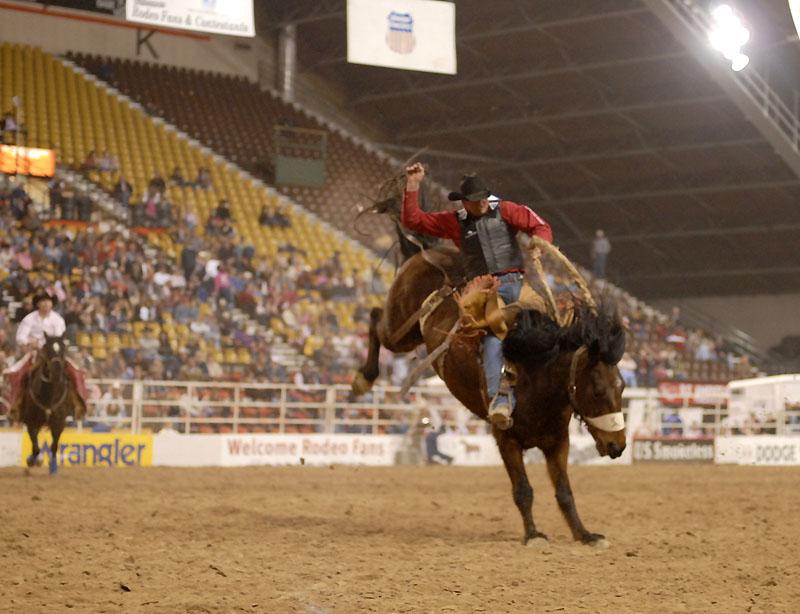 rodeo _DSC0895.jpg