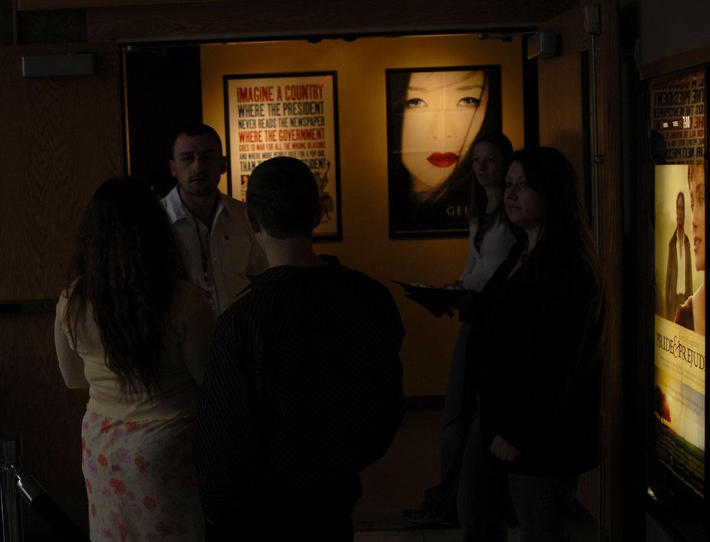 VMG Filmfest opening 058.jpg