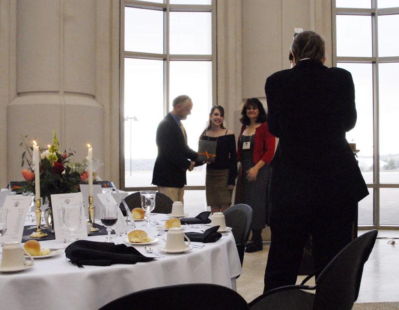 ISU at work - president, student, professor and photographer _DSC0411.jpg