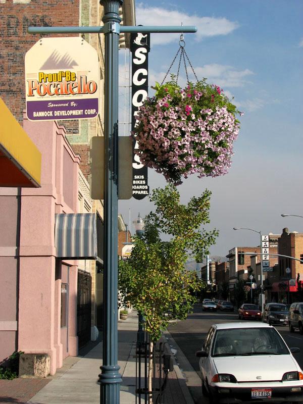 Old Town Pocatello IMG_0002.jpg