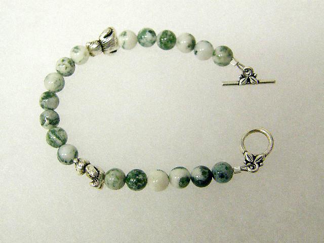Bracelet by Free Spirit Design PC200039.jpg