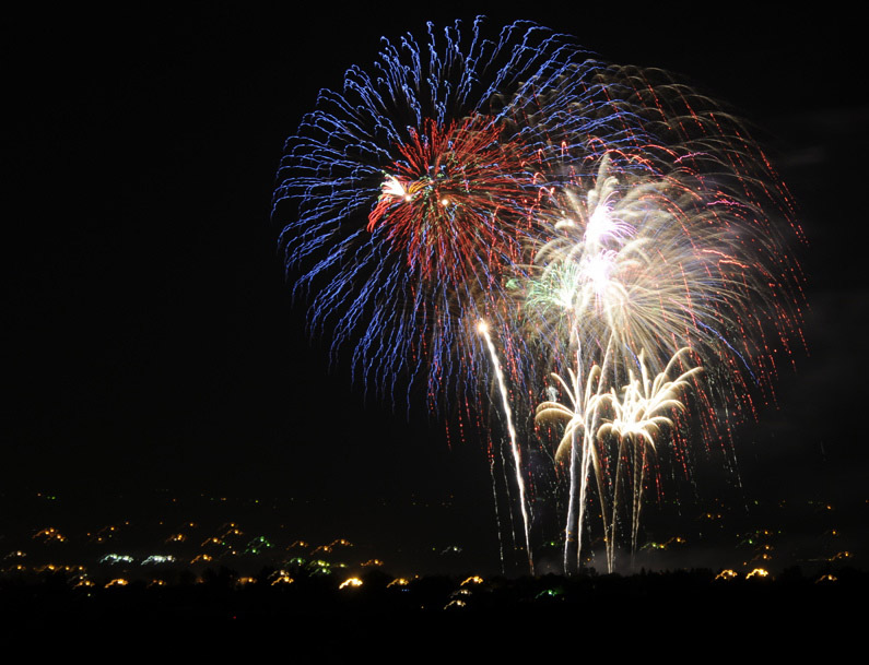 fireworks july 4 2008 _DSC5511.jpg