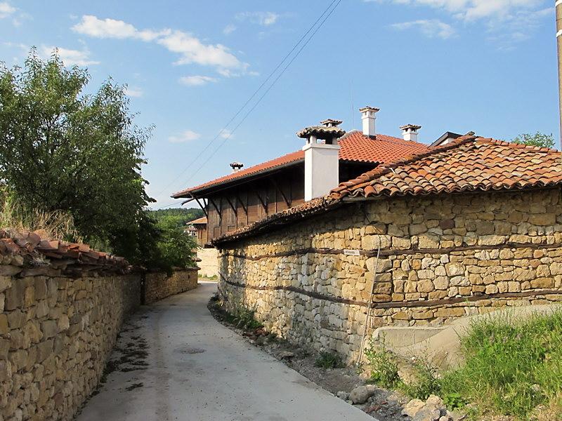 Arbanasi 5516