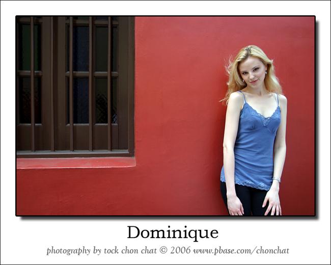 Dominique04