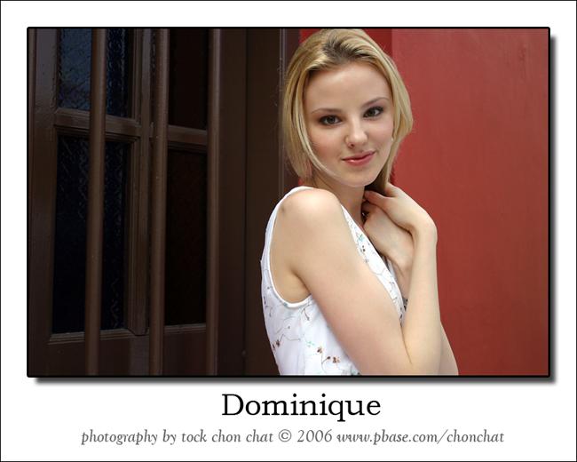 Dominique05