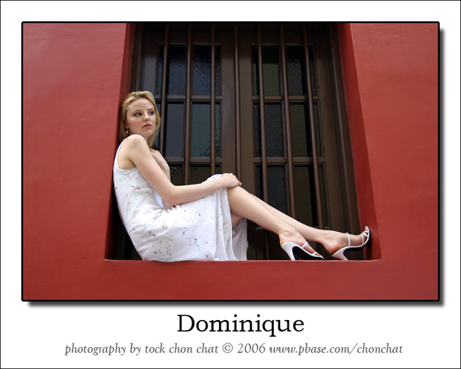 Dominique07