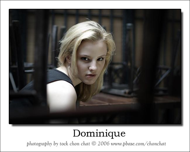 Dominique27