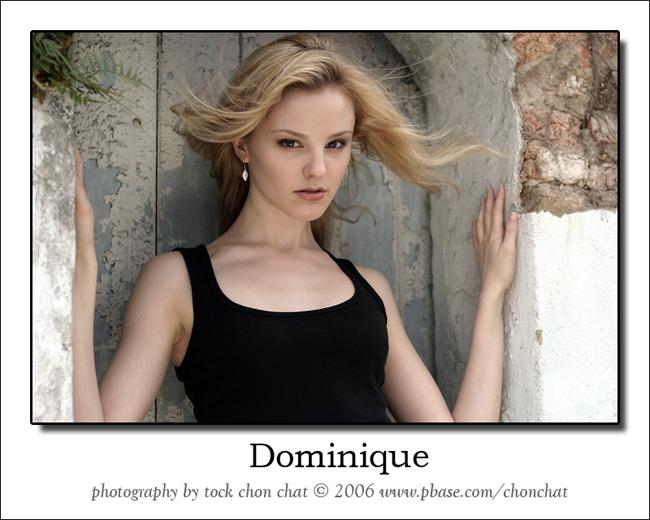 Dominique29