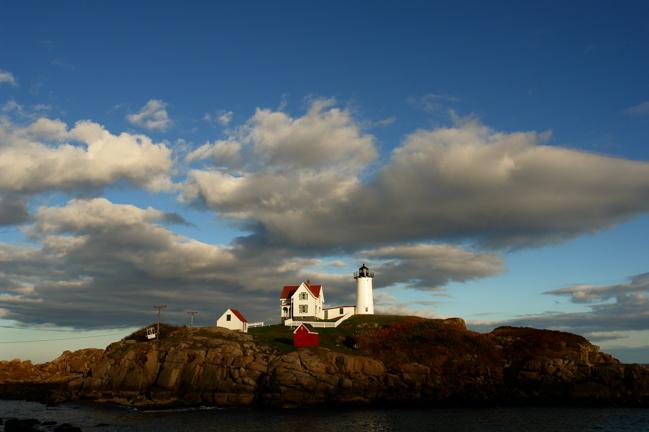 DSC09980.jpg nubble lighthouse lighthouses portland head light aslo donald verger
