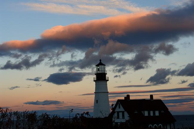 DSC07212.jpg portland head light donald verger maine lighthouses