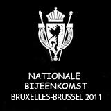 brussel_2011