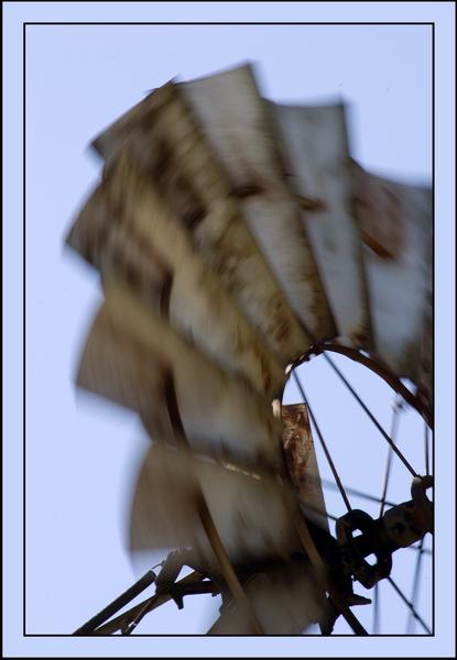 EL viento ....jpg
