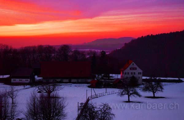 Winterabend (0806)