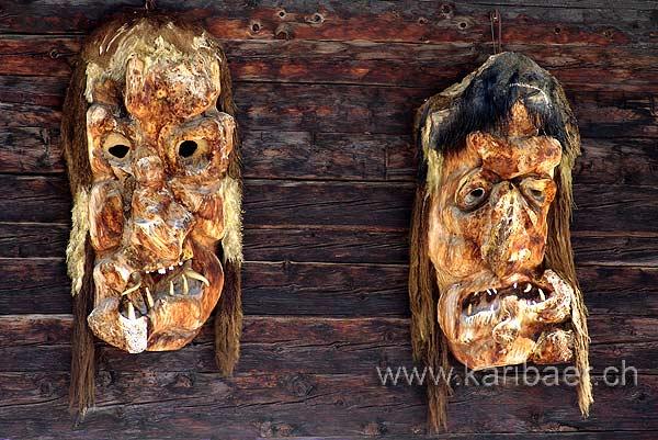 Masken (03578)