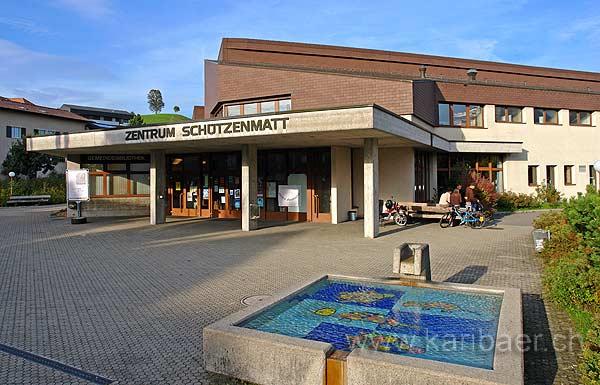 Schuetzenmatt (60341)