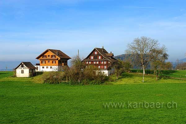 Hinterburg (60789)