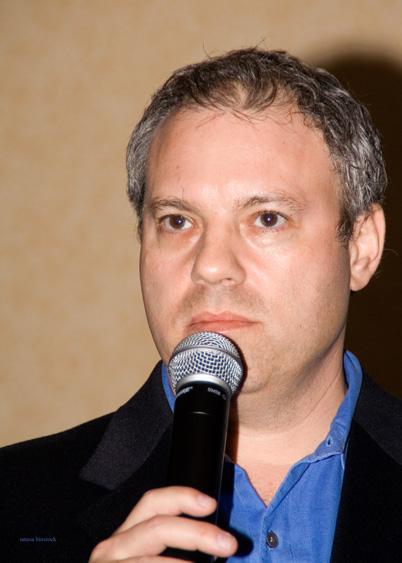 z_MG_3364 ASA president Lee Grossman addresses DAN-ARI think tank.jpg