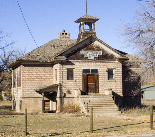 zCRW_2259 Valmont school east of Boulder - circa 1911.jpg