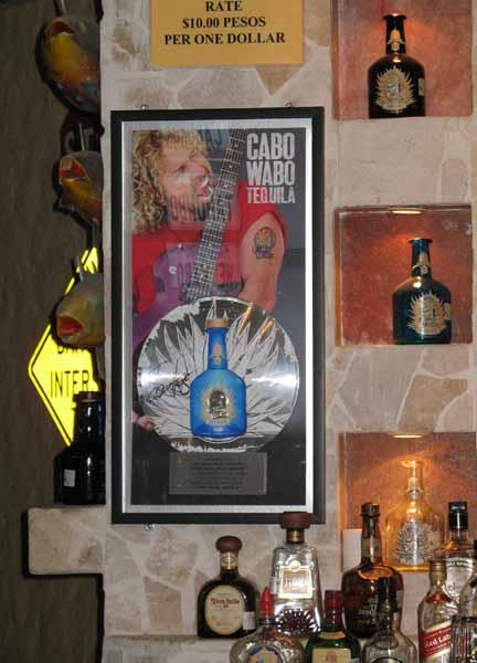 #15 poster of Sammy Hagar, owner of the bar.jpg