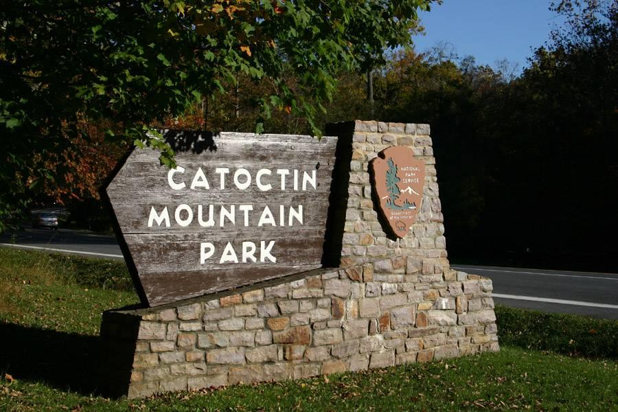 Catoctin