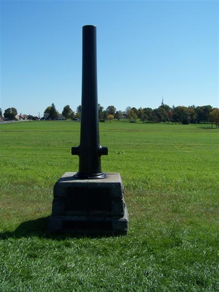 Gettysburg 014.jpg