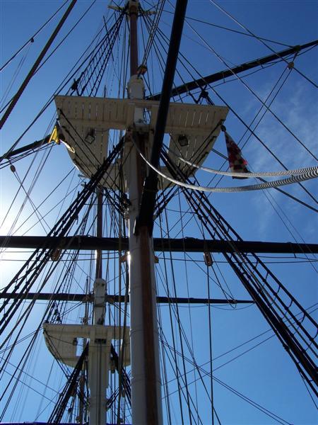 Baltimore inner harbor 005.jpg