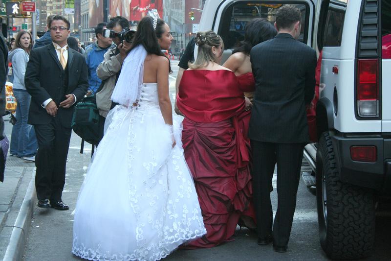 IMG_8218 wedding II