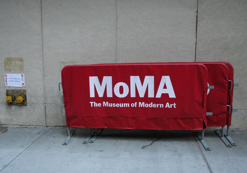 IMG_9126 MOMA