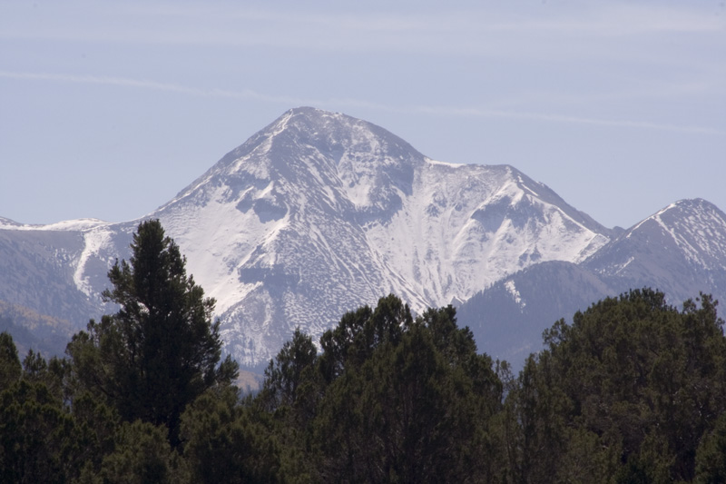 Snow capped Mountain.jpg