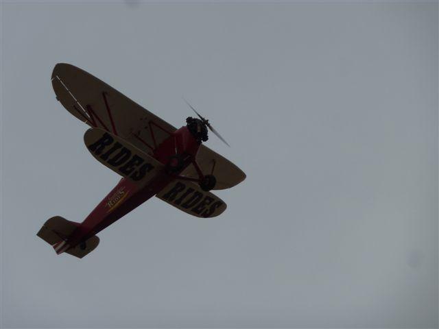Copperstate Fly-In  Casa Grande, AZ Oct 23, 2010 060.jpg