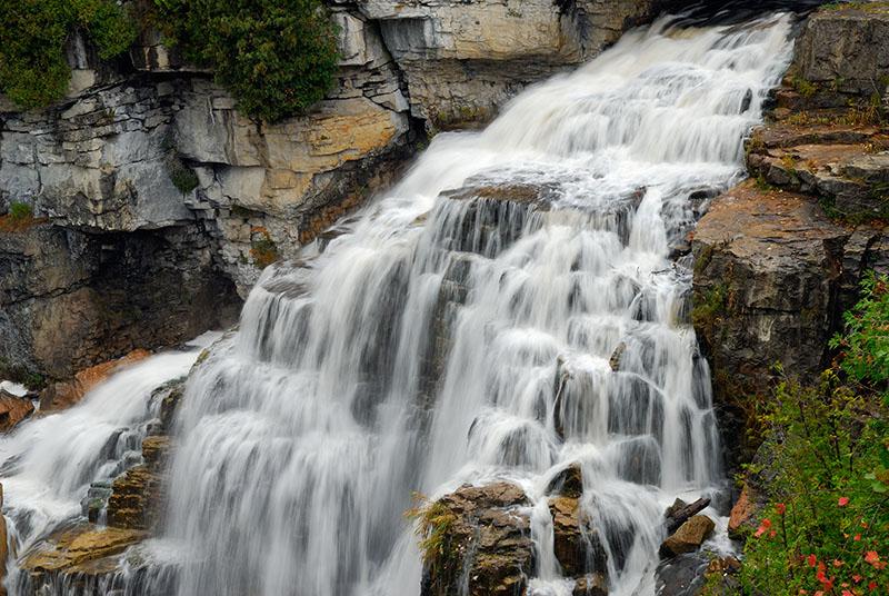 97 Inglis Falls.jpg
