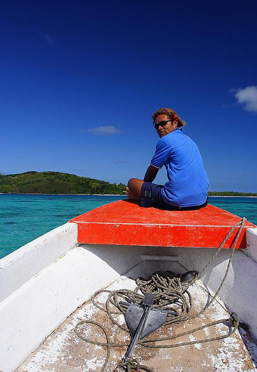 Fiji_001.jpg