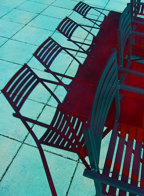 Chairs Shadow.jpg