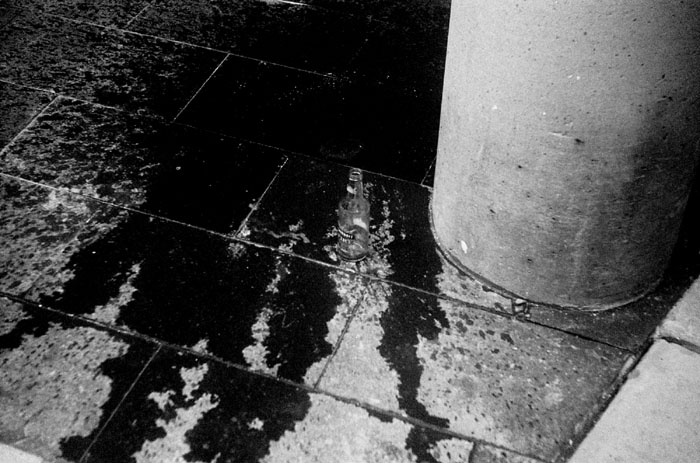 spill.jpg
