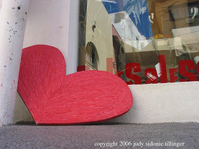 9.2006 santorini greece