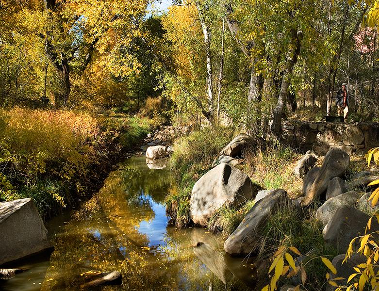 06-10 Granite Creek Park 02.JPG