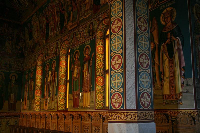 Monastery Bodesti9